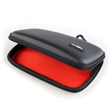 Naviter Leather Instrument Case
