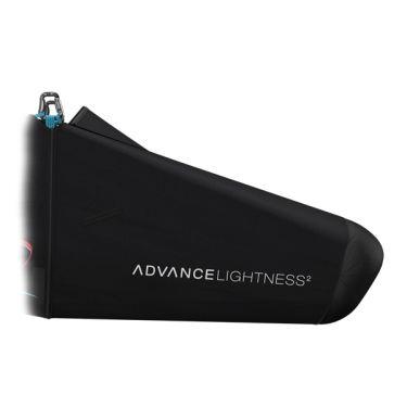 Advance LIGHTNESS 2 Speedbag