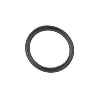 Rubber O Rings 40mm (2 Pack)