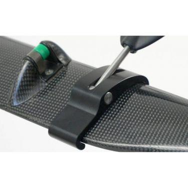 Naviter Wills Wing Speed Bar Mount for Blade