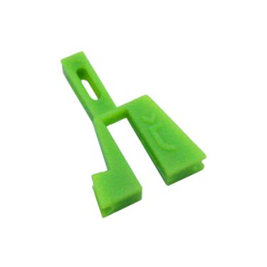 Niviuk Maillon Insert - Large - Green