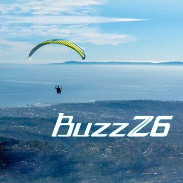 Ozone Buzz Z6