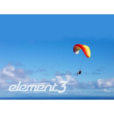 OZONE ELEMENT 3
