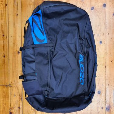 Ozone Glider Pack S - Second Hand (200421AB)