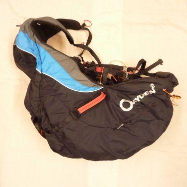 Ozone Oxygen2 L 31E07605