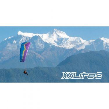 Ozone XXLite 2