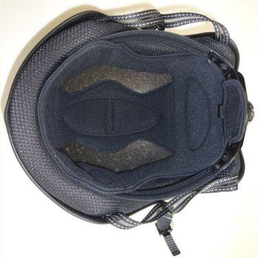 Icaro Head Lining TZ Transalp Scarab Rollbar Glam