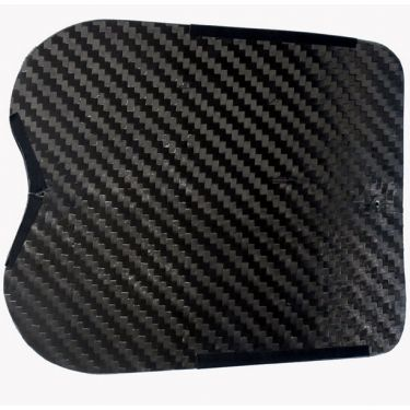 Supair Carbon Seat Plate XC