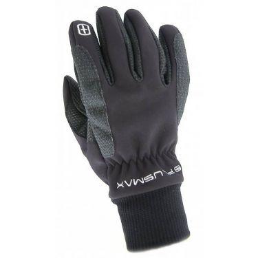 Plusmax Believe Gloves v2 for free-flying