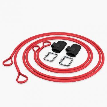 Advance Tandem Rescue Connection Line Kit