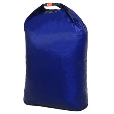 Gin Dry Bag