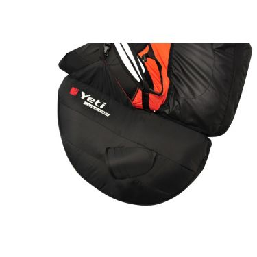 Gin Airbag for Yeti Convertible (2014)