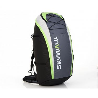 Skywalk ALPINE Backpack. Image for illustrative purposes only, not of the specific item being sold.