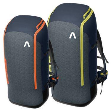 Skywalk ALPINE Backpack