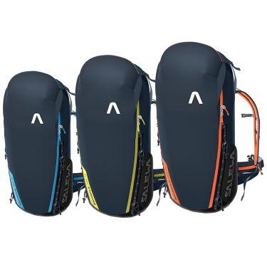 Skywalk HIKE2 Backpack