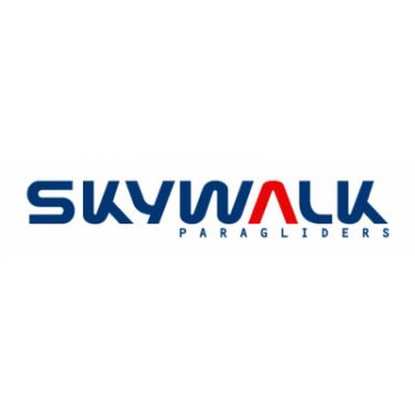 Skywalk Risers