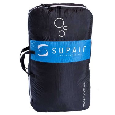 Supair COMPACT CASE Flybubble Special Edition