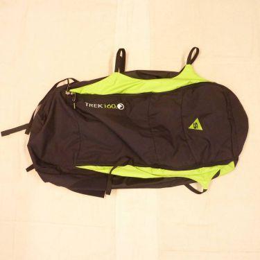 Supair Trek Backpack 160L - Second Hand (10061001) CBS