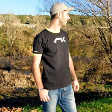 Niviuk World Pilots T-Shirt - Men's