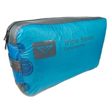 Triple Seven Compress Bag