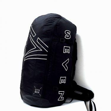 Triple Seven Backpack BOX