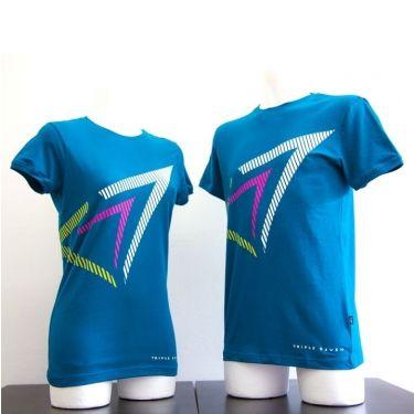 Triple Seven Women's T-Shirt