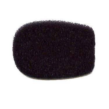 Microphone Windstopper Foam Cover
