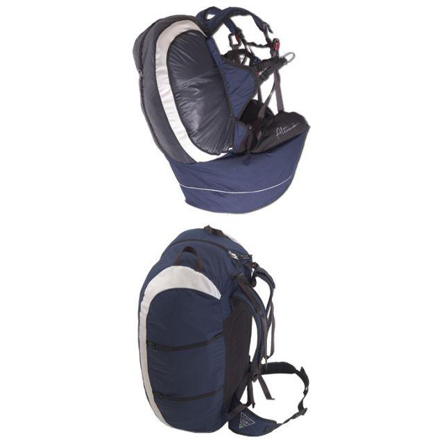 Supair AltiRando Airbag (PAST MODEL)