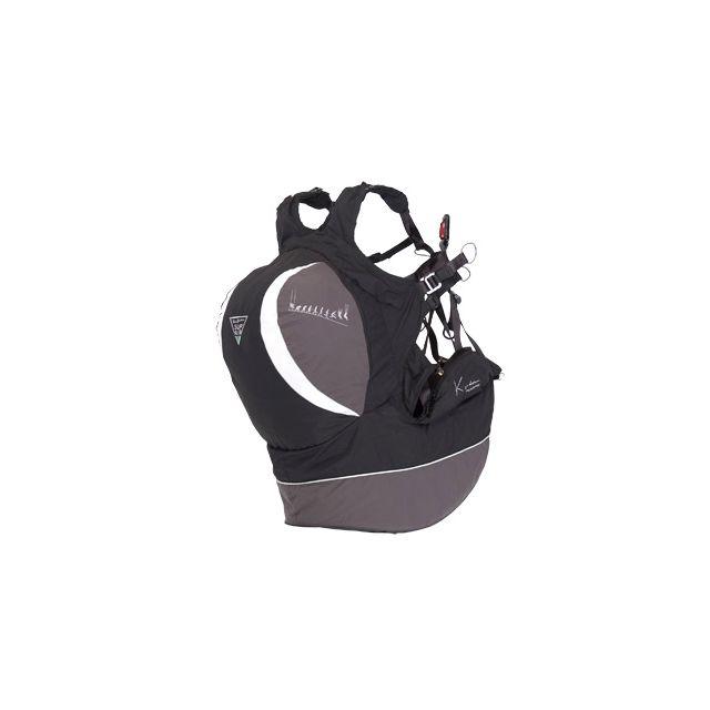 Supair Kinder Airbag (PAST MODEL)