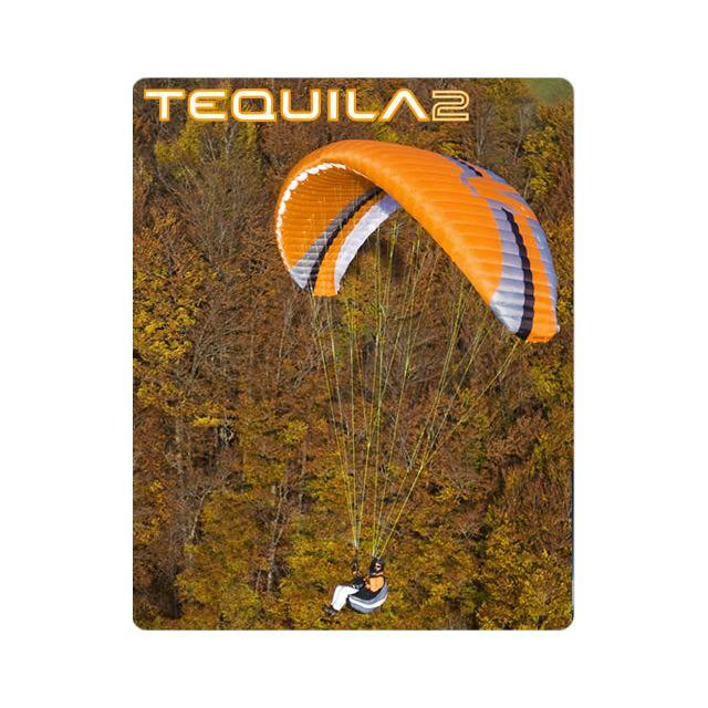 Skywalk Tequila 2 (PAST MODEL)