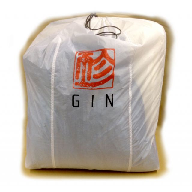 Gin Paraglider Inner Bag