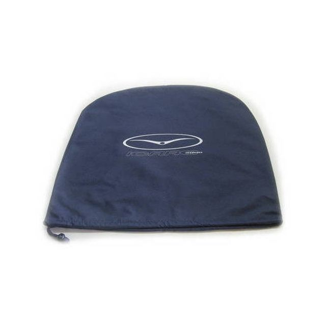 Icaro Helmet Bag - Image for illustrative purposes only. Actual design and colours may vary.