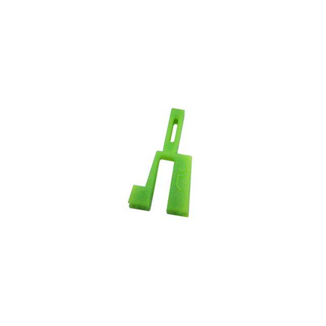 Niviuk Maillon Insert - Small - Green