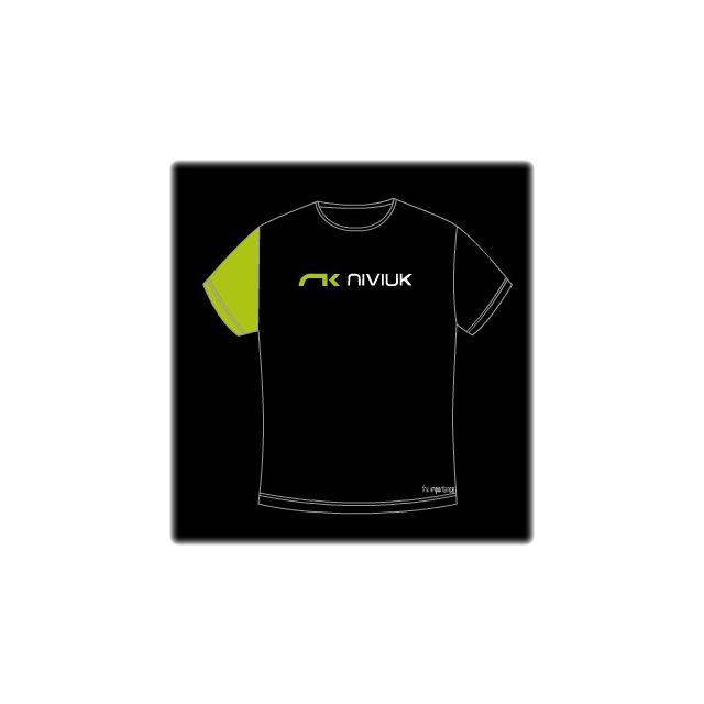 Niviuk T-Shirt - Women's