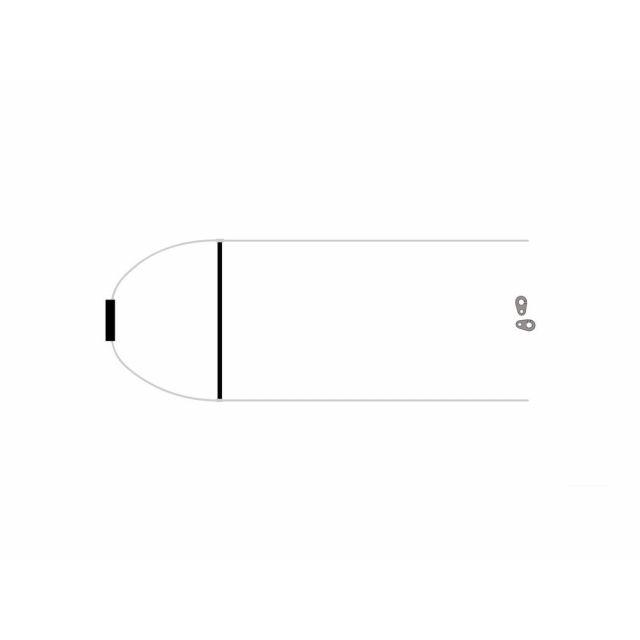 Supair Speed System 2B Light