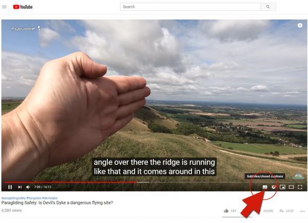 Help translate Flybubble videos!