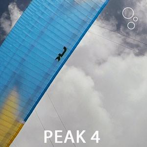 Niviuk PEAK 4 Review
