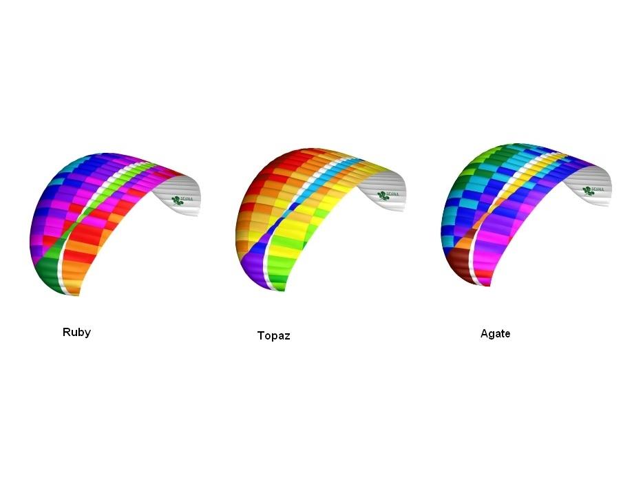 BGD ADAM Colours