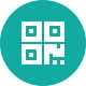Product registration by QR Code