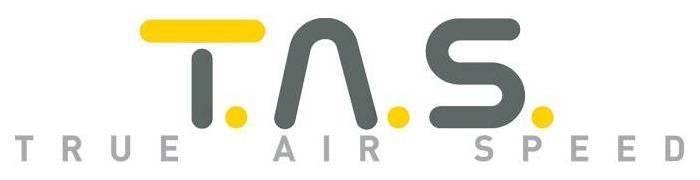 Flymaster TAS: True Air Speed