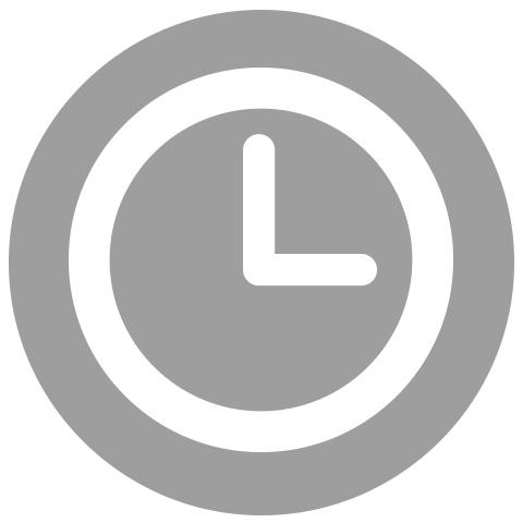 Always on clock