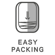 Easy Packing