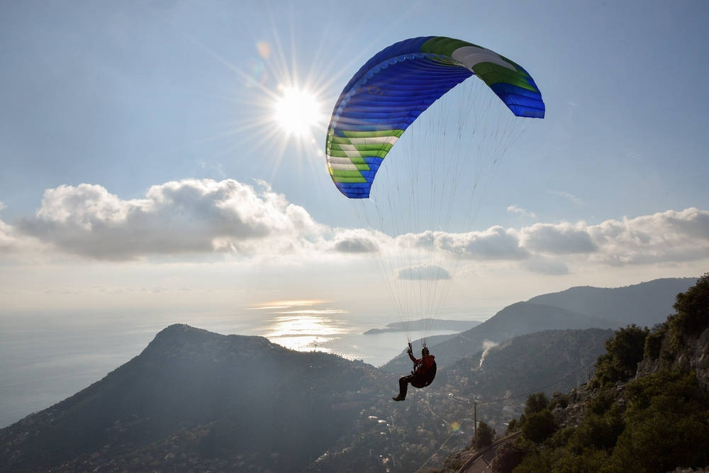 Phi FANTASIA: the big adventure!