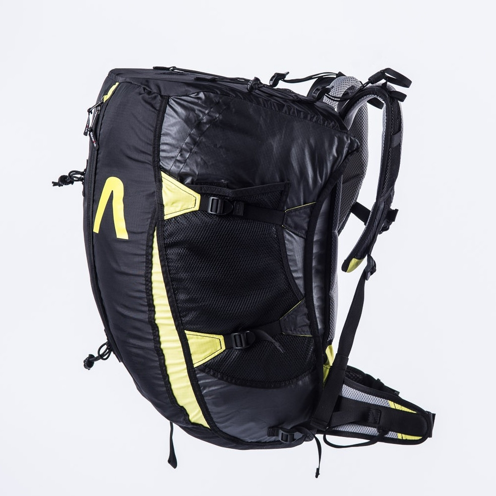 FLEX Airbag/Backpack