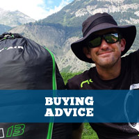 Buying Advice