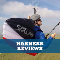 Harness Reviews