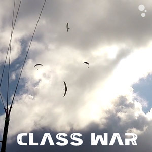 XC Tales: The Class War