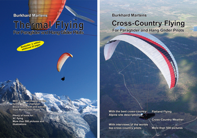 Thermal flying burkhard martens pdf loaskmcjj book review thermal flying for paraglider and hang glider pilots by burkhard martens reviewed by pete logan normally in flying theres plenty of videos fandeluxe Gallery