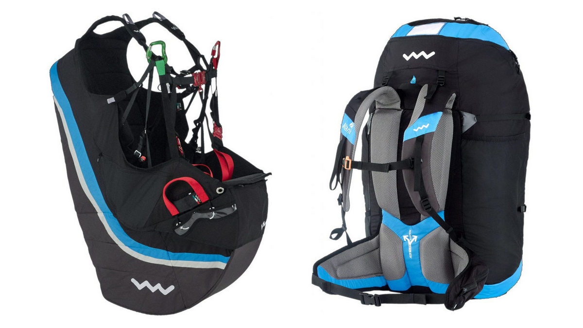 Woody Valley Wani2 In Stock At Flybubble