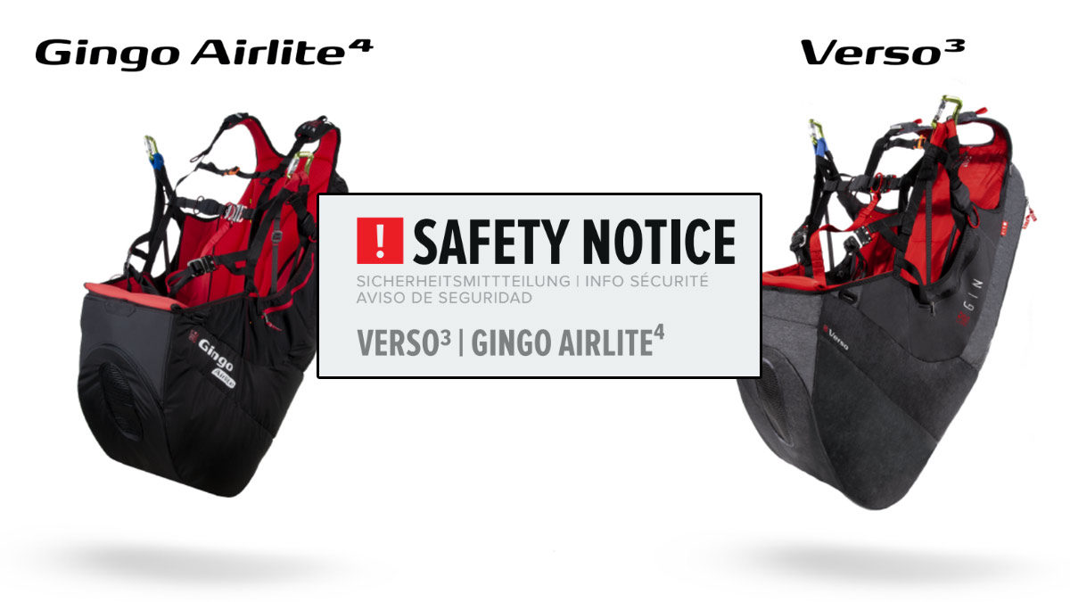 safety-notice-2019-11